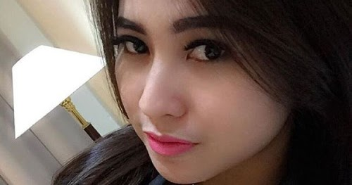 sexy asian trannies