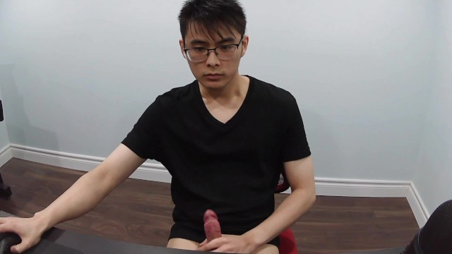 wife surprised with anal
