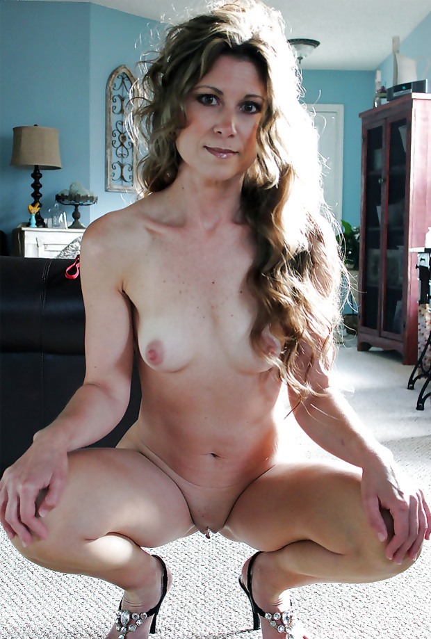 stacy silver naked