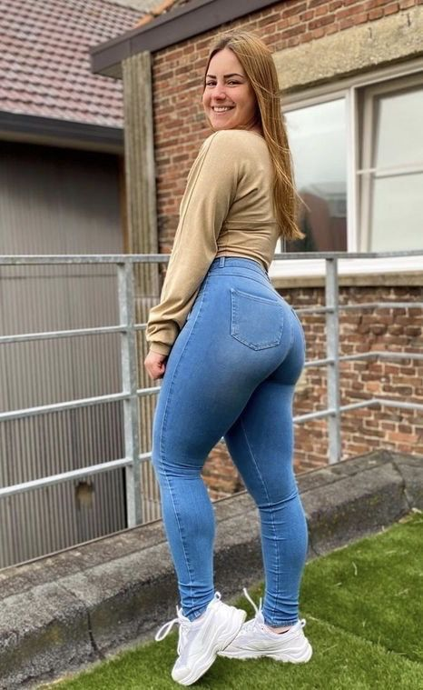 hot sexy ass pictures